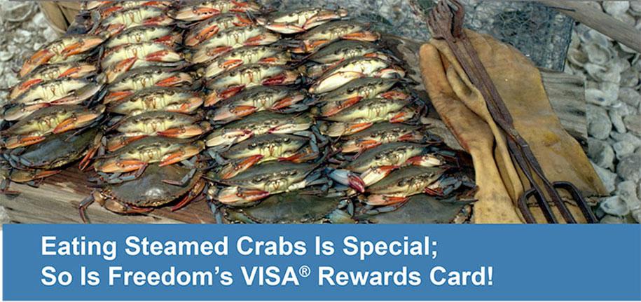 VISA-Rewards-Crabs-ad-web