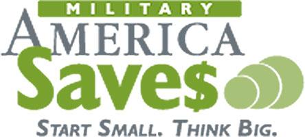 Military Saves Week 2017