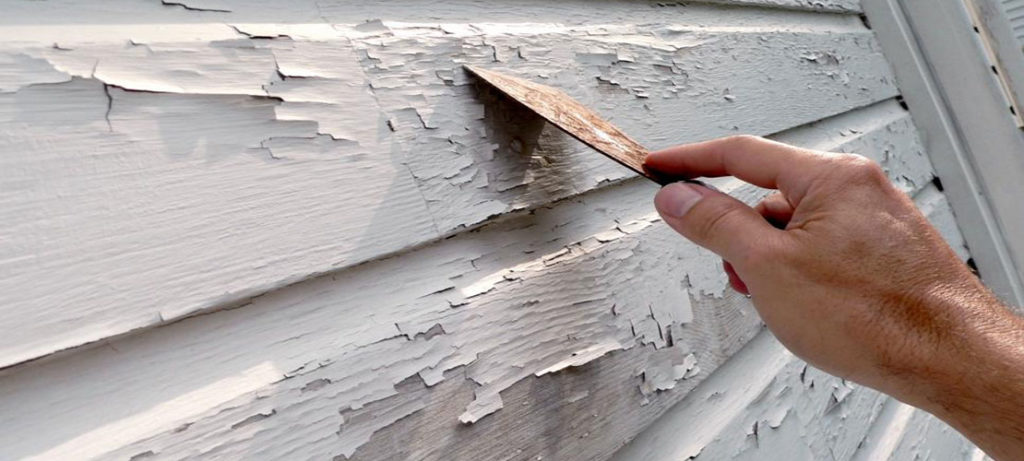 scraping-paint