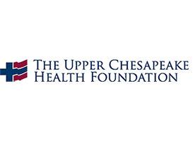 University of Maryland Upper Chesapeake Health Foundation
