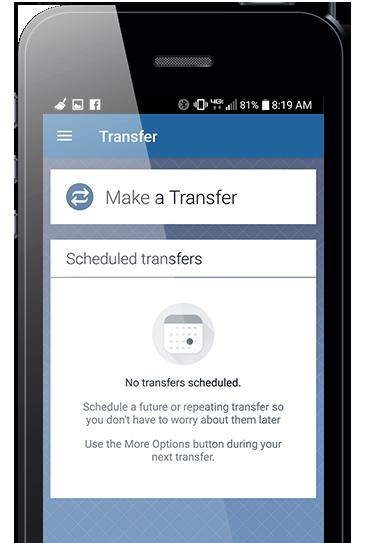 freedom_transfer