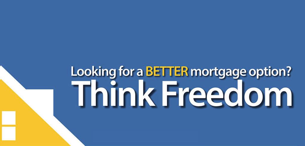 mortgage-web