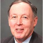 Mike Ostrowski, Mortgage Manager, 443-640-4708, MOstrowski@freedomfcu.org