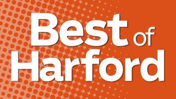 Best of Harford Awards