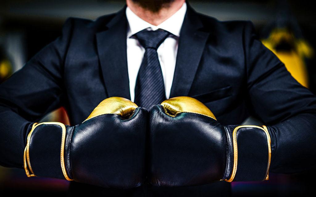 iStock-boxing_web_landing-pg_CROP