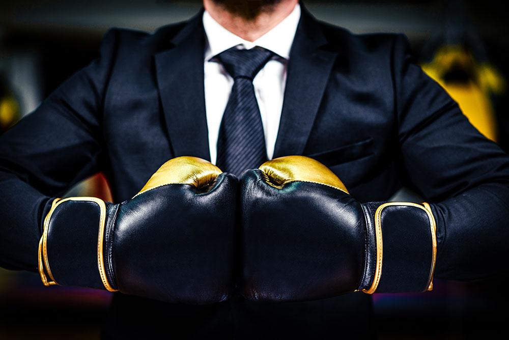 iStock-624619424-boxing_web