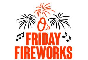 Friday FireworksMusic_woSponsor-01 (002)