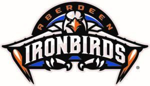 Ironbirds_Logo