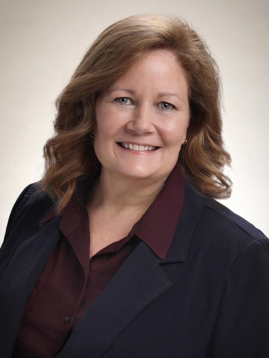 Lisa Ermatinger